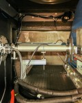 Extended Q-Range Small-Angle Neutron Scattering Diffractometer
