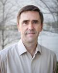 Andrey Podlesnyak