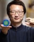 Xiaojian Bai