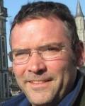 Jeffrey Warren