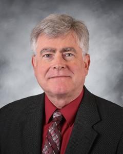 Bernie Riemer
