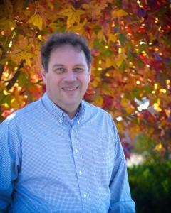 John Ankner