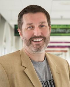 Michael Ohl