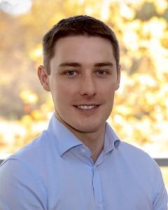 Matthew R. Ryder