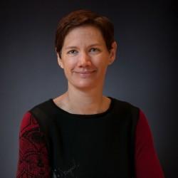 Charlotte Barbier