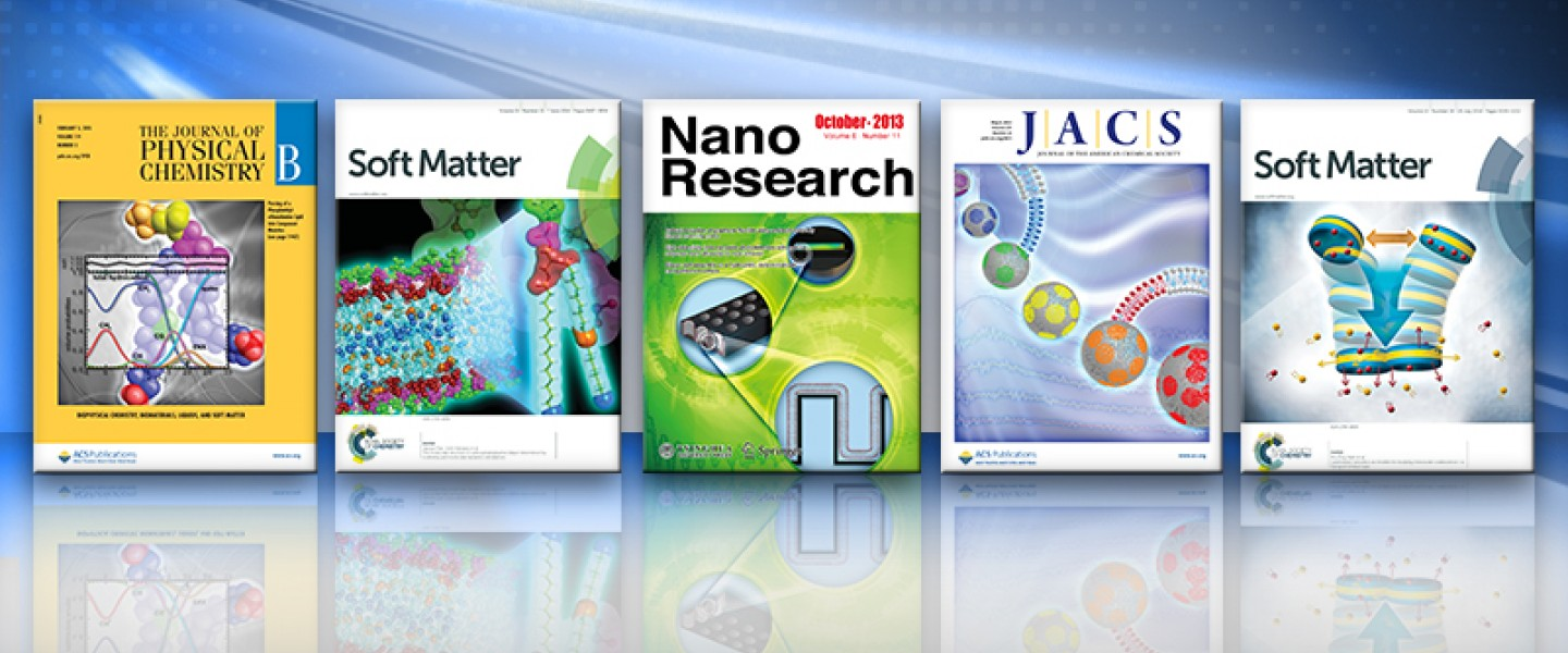 Neutron Science Research Publications
