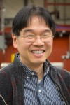 Masaaki Matsuda