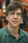 Andrew Payzant