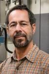 Bryan Chakoumakos