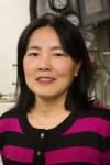 Wei Tian