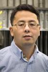Tao Hong