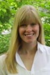 Sarah M. Cousineau